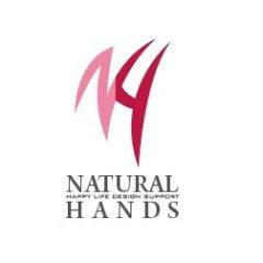 株式会社Natural Hands 治療院部門